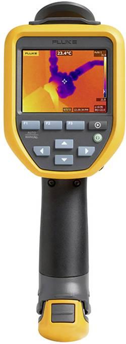 Caméra thermique Fluke FLK-TIS75 9HZ -20 à +550 °C 320 x 240 pix 9 Hz