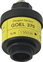 Capteur remplacement pour GGO/GOO 370 Greisinger GHM GOEL370