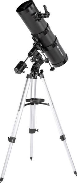 Télescope à miroir Bresser Optik Pollux EQ2 150/1400 4690900 catadioptrique
