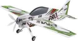 Avion RC à moteur Multiplex ParkMaster Pro 264275