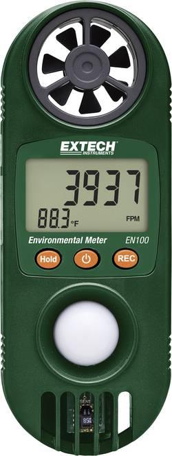 Extech EN100 Anémomètre