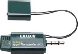 Hygromètre Extech RHT3