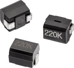 Inductance HF Würth Elektronik WE-GFH 7447669220 CMS 4532 220 µH 7200 mΩ 200 mA 1 pc(s)