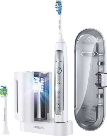 brosse dents lectrique philips sonicare hx9172 15 flexcare platinum hx9172 15. Black Bedroom Furniture Sets. Home Design Ideas