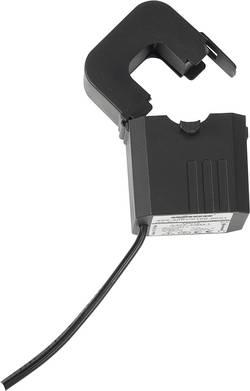 Transformateur de courant WAGO 855-4001/100-001 Courant primaire:100 A Courant secondaire:1 A Passage de conducteur (h x