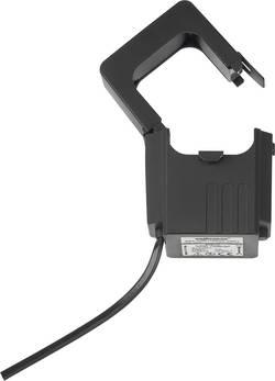 Transformateur de courant WAGO 855-5001/400-000 Courant primaire:400 A Courant secondaire:1 A Passage de conducteur (h x