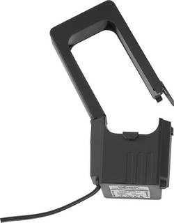 Transformateur de courant WAGO 855-5105/1000-000 Courant primaire:1000 A Courant secondaire:5 V A Passage de conducteur