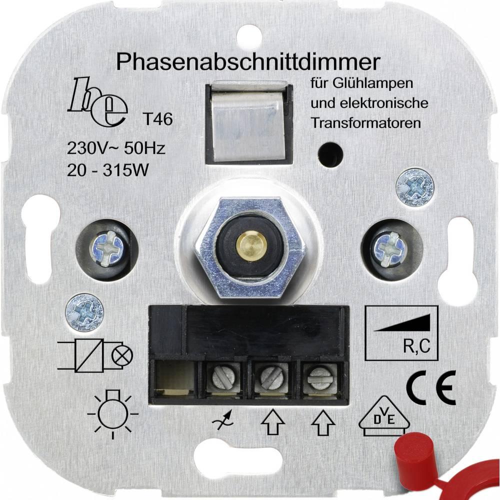 variateur encastr adapt pour ampoule lectrique lampe halog ne ehmann. Black Bedroom Furniture Sets. Home Design Ideas