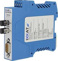 Répéteur CAN-CR210/FO version connecteur ST Ixxat 1.01.0068.46010 9 - 32 V/DC 1 pièce