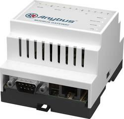Passerelle LAN, Modbus, RS-232, RS-485 Anybus AB7702 Tension de fonctionnement: 12 V/DC, 24 V/DC 1 pc(s)