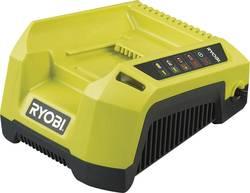 Technique de charge pour accus d'outils Ryobi BCL3620S 5133002165 230 V 36 V