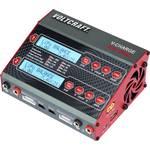 Chargeur multifonction de modélisme 12 V, 230 V 10 A VOLTCRAFT V-Charge 100 Duo