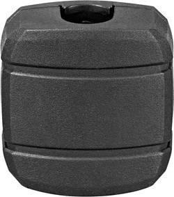 Fixation de câble pour GCA 30-9 Professional, 10 pièces Bosch Professional GCA 30-9