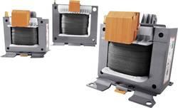 Transformateur de contrôle, d'isolement et de sécurité Block STE 1000/4/23 1 pc(s)