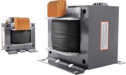 Transformateur de contrôle, d'isolement et de sécurité Block STEU 1000/24 1 pc(s)