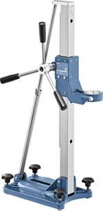 Support de perçage Bosch Professional GCR 180 0601190100 Hauteur de travail (max.): 514 mm 1 pièce
