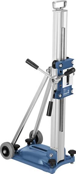 Support de perçage Bosch Professional GCR 350 0601190200 Hauteur de travail (max.): 580 mm 1 pc(s)