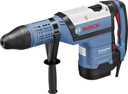 Perforateur Bosch Professional GBH 12-52 DV