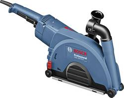Système d'aspiration GDE 230 FC-S Professional Bosch Professional 1600A003DL