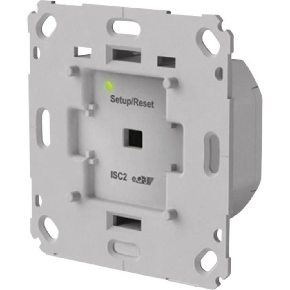 rwe smarthome 10122163 emetteur sans fil portée max. (en champ libre