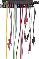 Support de cordons de mesure MH-1