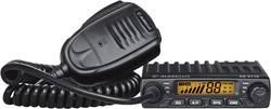 Emetteur-récepteur CB analogique Albrecht AE 6110 Multi 12611