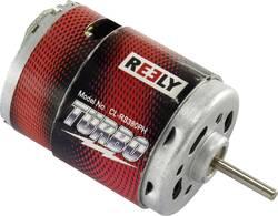 Moteur électrique RC380 Reely 12622 1 pc(s)