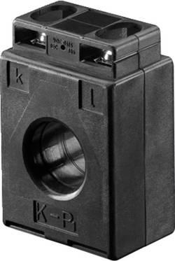 Transformateur Rittal 9346.650 1 pc(s)