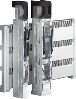 Module pour coupe-circuits à fusibles Rittal 9677.315 1 pc(s)
