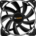 Ventilateur pour boîtier PC BeQuiet Pure Wings 2 PWM