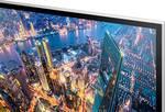 Écran UHD Samsung U28E590D