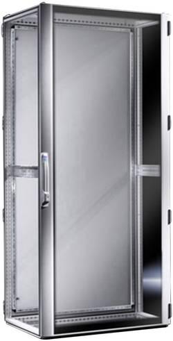 """Rittal 5507.790 Armoire baie de brassage 19"""" (l x h x p) 800 x 2000 x 800 mm"""