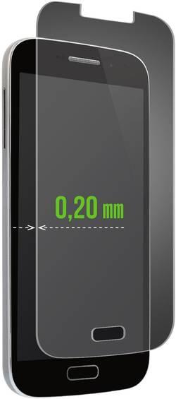 Verre de protection pour écran Scutes Deluxe 96359 Adapté pour: Samsung Galaxy J5 1 pc(s)