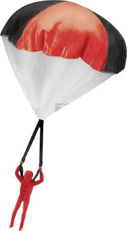 Parachutiste Alfred Multiplex 852004