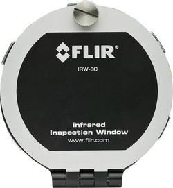 Hublot d'inspection IR FLIR série IRW FLIR IRW-2C