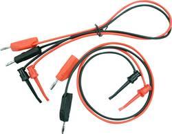 Jeu de cordons de mesure Keysight Technologies E3600A-100