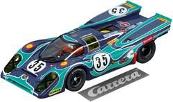 Voiture Carrera Porsche 917 Martini International 20030737 DIGITAL 132