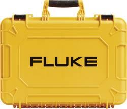 Valise rigide Fluke CXT1000 4628917 1 pc(s)