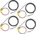 Pince de courant iFlex Fluke i1 7XX-flex1500 lot de 4 Fluke I17XX-FLEX1500/4PK