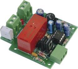 Module de boucle de retournement TAMS Elektronik 49-01135-01 KSM-3 kit