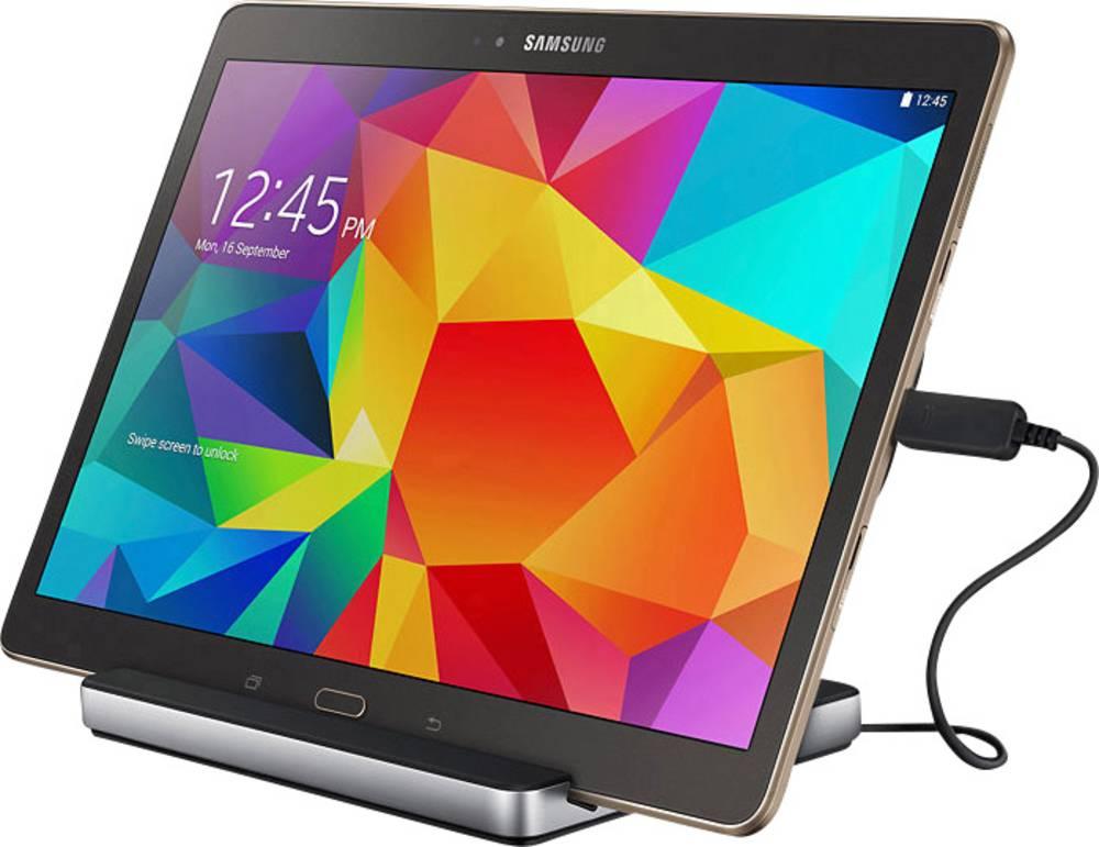 station d u0026 39 accueil pour tablette samsung convient pour  samsung galaxy tab  tablettes avec mhl et