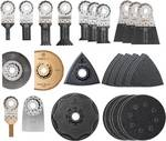 Set d'accessoires Best of Renovation Fein 35222942060