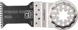 Lame plongeante Fein E-Cut Standard 63502133230 35 mm 5 pc(s)