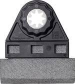 Outil de nettoyage de joints de carrelage Fein 63719011220 2 pc(s)
