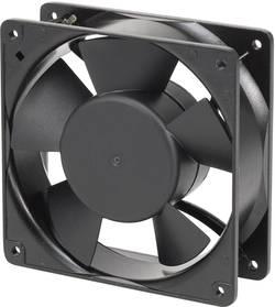 Ventilateur axial PROFAN Technology 1408544 230 V/AC 159.6 m³/h (L x l x h) 120 x 120 x 38 mm 1 pc(s)
