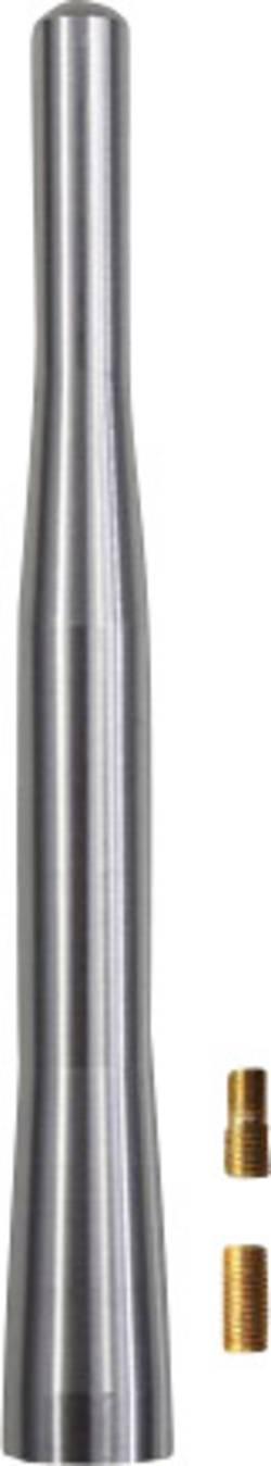 AIV Ersatz-Antennen-Stab 11,5 cm Fouet d'antenne de rechange pour autoradio