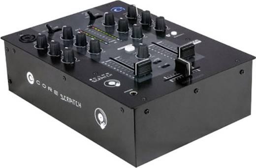 Table de mixage djdap audiod2312core scratch - Table de mixage en ligne gratuit ...