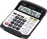 Calculatrice de bureau Casio WD-320MT 1 pc(s)