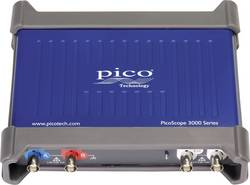 pico 3203D Oscilloscope USB 50 MHz 2 canaux 500 Mé