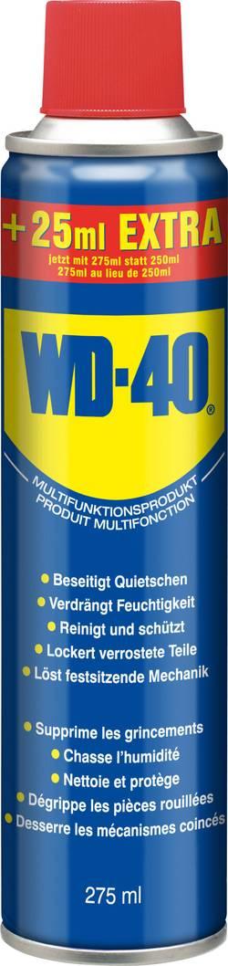Produit multifonctions 275 ml WD40 Company 49075